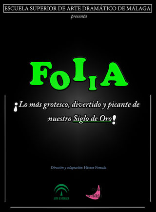 cartel-web-folia.jpg